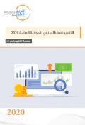 The semi-annual report of the Public Budget 2020