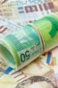 الفريق الاهلي لدعم شفافية الموازنة العامة: حالة من التخبط في إدارة المال العام