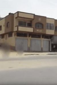 أفضل تحقيق استقصائي - جائزة النزاهة للعام 2019 . شبهات فساد في توزيع المنحة العمانية في غزة-  هاجر حرب