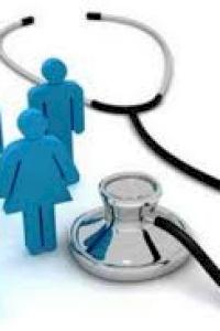 عطاء رقم 05 / 2020 : التأمينات