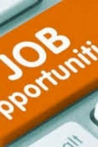 إعلان توظيف منسق/ة مشروع (عدد 4) وباحث/ة