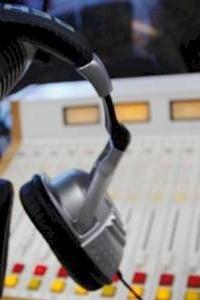عطاء لإنتاج وبث ومضات إذاعية رقم 02/2021