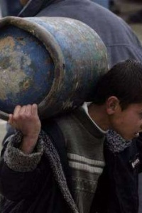 تلاعب في فواتير الغاز المنزلي والهيئة العامة للبترول الفلسطينية تؤكد تحويلات الغاز على أهواء الشركات الخاصة وغياب للرقابة