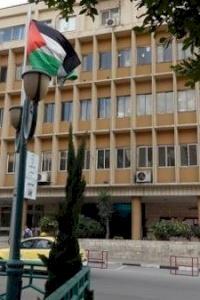 تحقيق لأجيال: تجاوزات قانونية في بلدية نابلس وضعف في رقابة الحكم المحلي