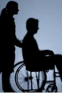 في ظل غياب الرقابة .. متواطئون يحرمون ذوي الاحتياجات الخاصة من المواصلات المتخصصة!
