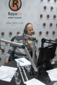 AMAN and Raya FM achieve the longest marathon radio talk-show (10 hours), shedding the light on Anti-Corruption Cases
