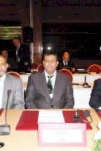 فلسطين تشارك في المؤتمر الثالث للشبكة العربية لتعزيز النزاهة ومكافحة الفساد