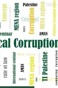 "International seminar on ""Political Corruption"""