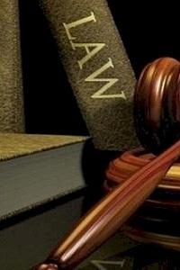 الائتلاف الأهلي للرقابة على العملية التشريعية يطالب بعدم اقرار مشروع قرار بقانون معدل لقانون مكافحة الفساد وطرحه على  النقاش المجتمعي