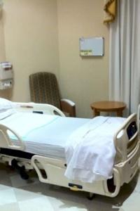 شُبهة فساد في ملف التحويلات الطبية..التحويلات الطبية فرصة استثمار للمستشفيات الإسرائيلية
