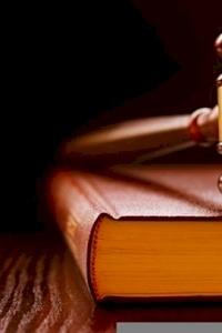 ائتلاف أمان يطالب بعدم إقرار وإصدار مشروع قرار بقانون الهيئة القضائية لقوى الامن الفلسطيني