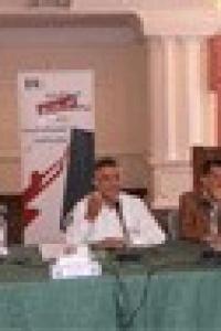 إجتماع إقليمي في بيروت على مدونة قواعد السلوك للمجتمع المدني وميثاق الاحزاب السياسية