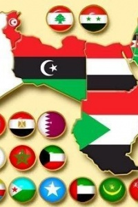 Arab Democracy Index 5: A Marked Decline in Freedom to Change