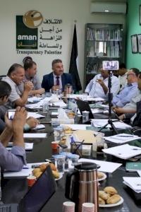Transfers, Delegation and Secondment in the Civil Service