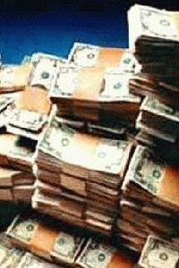 Coalition calls for action on Egyptian illicit wealth