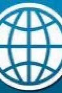 أمان تعقد اجتماعا مع ممثلة البنك الدولي