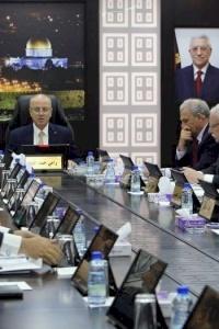 ائتلاف أمان يطالب بتشكيل لجنة محايدة للتحقيق في ملابسات قضية رواتب الوزراء