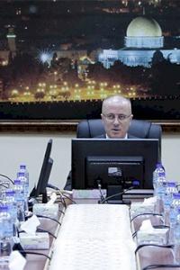 امان ترحب بقرار مجلس الوزراء الخاص بالحقوق المالية لرؤساء وموظفي المؤسسات العامة غير الوزارية