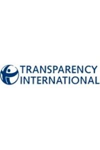 الشفافية الدولية: يتعين على الاتحاد الأوروبي ألا يكون ملاذا آمنا للأصول القذرة - الجريمة والفساد لا يؤتي أكله ولا ثماره