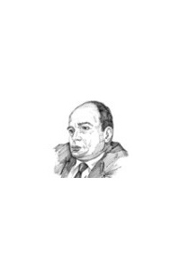 الأحزاب السياسية ومكافحة الفساد