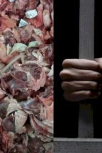 التجار الفاسدون لا يسجنون...لماذا ؟