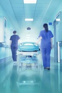 حوكمة المستتشفيات الاهلية والخاصة في منطقة جنوب الضفة الغربية.. الواقع والمأمول
