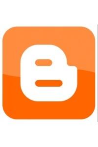 صحفييون ومدنون يتفقون على تأسيس شبكة مدونين ضد الفساد