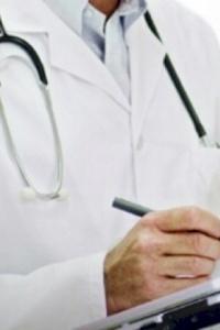 النزاهة والشفافية في التحويلات الطبية خارج مؤسسات وزارة الصحة