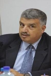 المواطن الفلسطيني وعقود الامتياز
