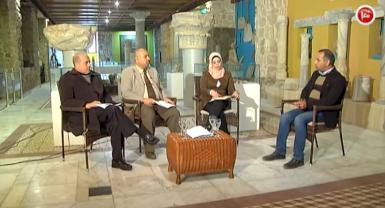 برنامج ساعة مساءلة - الموازنة العامة للسلطة وحصة قطاع غزة فيها
