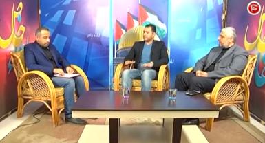 برنامج ساعة مساءلة - دور وسائل الاعلام في تعزيز مفهوم الرقابة والشفافية