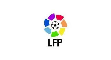 رشوة تهز الدوري الإسباني