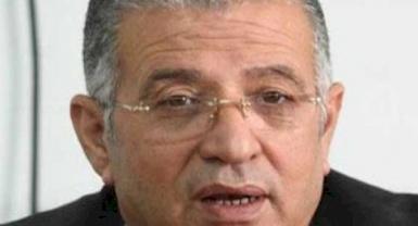 """المحكمة العليا تلغي قرارا رئاسياً بتعيين """"علي مهنا"""" رئيسا لمجلس القضاء الأعلى ، وأمان تعقب"""