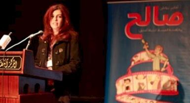 خبر عاجل وفانتازيا: حملة تطعيم ضد الفساد في الأردن