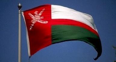 الحكم على وزير عماني سابق بالسجن بتهمة الفساد