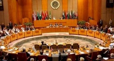 القاهرة: فلسطين تشارك في مؤتمر الدول الأطراف في الاتفاقية العربية لمكافحة الفساد