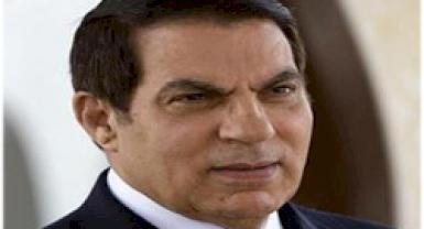 إحالة 100 شكوى فساد ضد ابن علي وأقربائه للقضاء التونسي