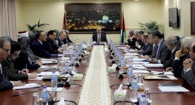 أمان والمرصد يشيدان بموقف مجلس الوزراء من الانتخابات المحلية