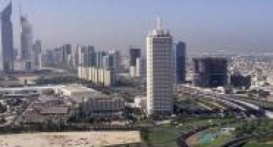 التحقيق مع المحافظ السابق لمركز دبي المالي العالمي بتهمة الفساد