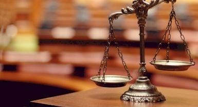 مؤسسات المجتمع المدني تطالب بإلغاء قرار بقانون محكمة الجنايات الكبرى