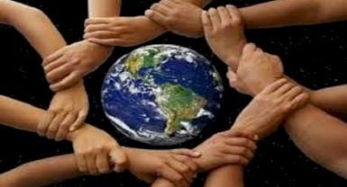 المنظمات الأهلية تستعرض حالة حقوق الإنسان والتزامات العهد المدني والسياسي