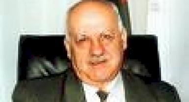 النتشة: ندرس قضية فساد لوزير فلسطيني جديد..