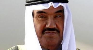 رئيس الوزراء يخضع للتحقيق بقضية فساد في سابقة كويتية