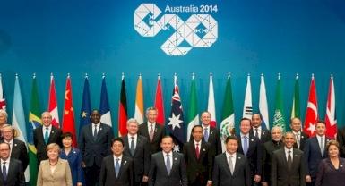 الشفافية الدولية: 2 تريليون دولار حجم غسيل الأموال سنويًا