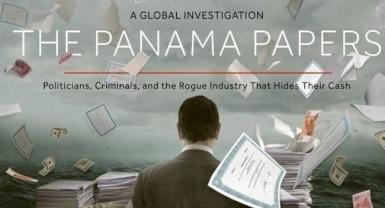 المجموعة العربية الاستشارية للشفافية تطالب الحكومات العربية بفتح تحقيقات فورية وجدية حول أوراق بنما