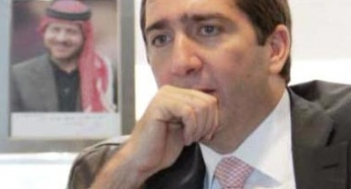 رئيس الوزراء الأردني: الصحافة الحرة المسؤولة مؤهلة لتكون سلطة رقابية تمثل المجتمع وتكشف بؤر الفساد *