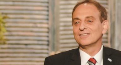 اعتقال وزير اسرائيلي سابق في إطار التحقيق بقضية الغواصات