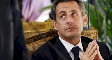 Investigations over Sarkozy corruption begins