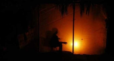 قراءة في أزمة كهرياء غزّة وسبل مواجهتها