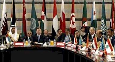 الدول العربية تضع منظومة متكاملة للوقاية من الفساد.